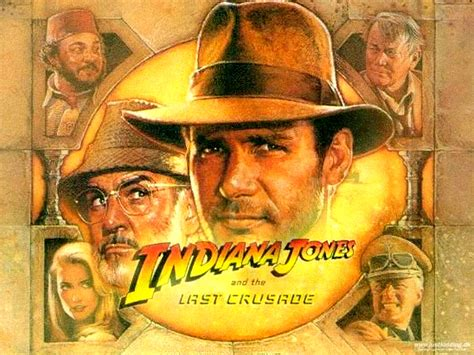 film petualangan indiana jones 7 movies with character flashbacks ongoing worlds blog