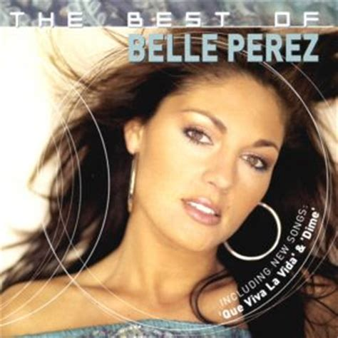 best of 2005 perez albums world