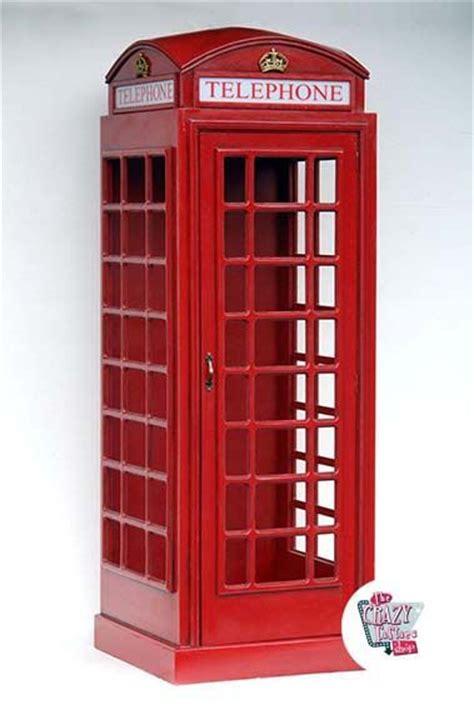 cabina telefono inglese cabina telef 243 nica inglesa 187 thecrazyfifties es