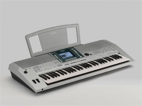 Lcd Keyboard Yamaha Psr S710 Yamaha Psr S710 Keyboard