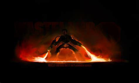 wollt ihr das bett in flammen sehen 2 wollt ihr das bett in flammen sehen by