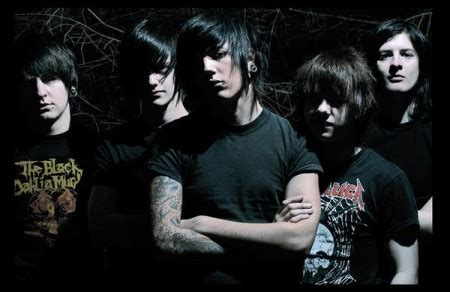 bring me the horizon the bedroom sessions bring me the horizon the bedroom sessions bedroom ideas