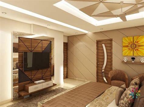 luxury tv wall units   living room   drive