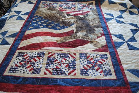 Free Quilt Of Valor Patterns by In The Desert New To Us Fabrics Quilts Of Valor And Quilt Patterns