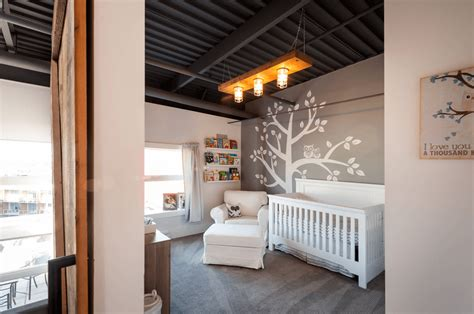 contemporary ideas modern nursery ideas to create a stylish retreat