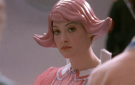 joan cusack laughing toys uncultured youth