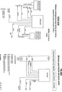 peugeot 206 wiring diagram for central door locking peugeot wiring diagram exles