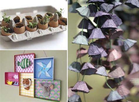 reciclaje decoracion ideas ideas para decorar con cajones reciclados mil ideas