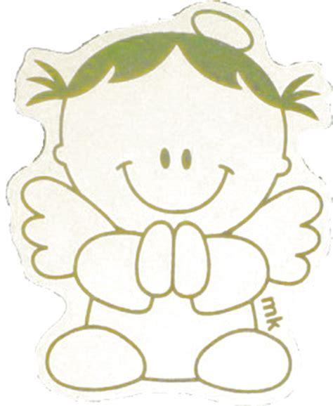 mi coleccin de dibujos mi colecci 243 n de dibujos angelitos para comuni 243 n