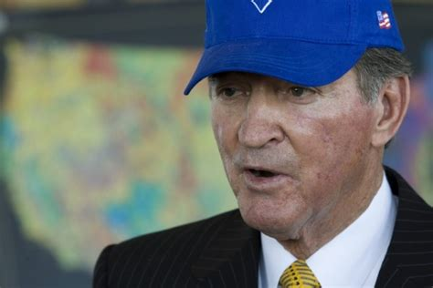 anthony miranne freeport mcmoran chair and co founder moffett resigns
