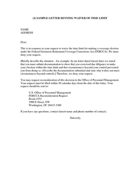 Reference Letter For Immigration Waiver recommendation letter for immigration waiver 28 images