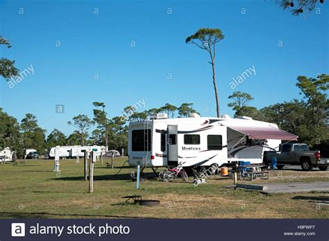100 dudley st providence ri 3rd floor palm view rv park and cground palm harbor rv parks