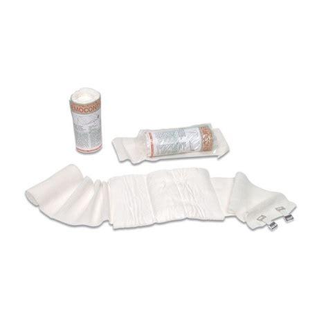 coussin hemostatique coussin hemostatique d urgence sofran produits de soins trousses de secours soins sportifs