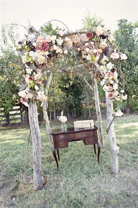 vintage louisville wedding by photography design wedding ideas