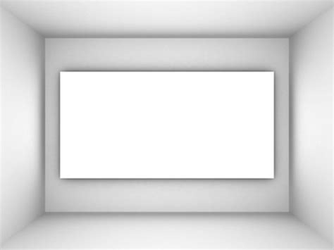 interior decorating of thumb blank hd background free stock photos 10 453