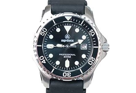 dive watches for image gallery dive watches