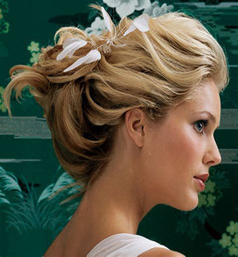 bridesmaid hairstyles gallery beach wedding hair pictures fashion belief