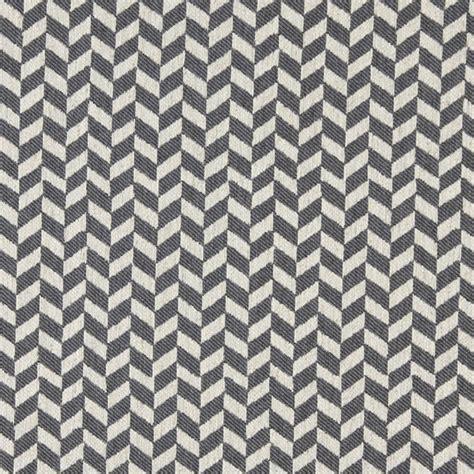 grey herringbone upholstery fabric herringbone check upholstery fabric grey and off white