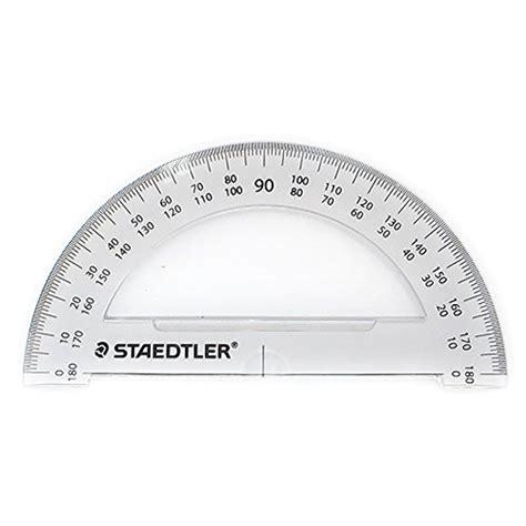 Staedtler School Compass 60 Jangka staedtler school kit geometry compass protractor