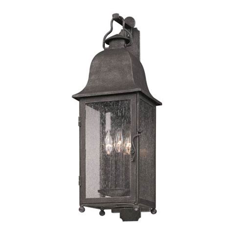 Overstock Outdoor Lighting Outdoor Wall Lighting Up To 50 Exterior Sconces Light Fixtures More On Sale At Bellacor