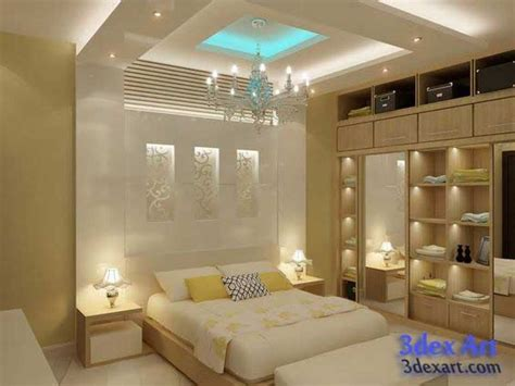 outstanding false ceiling design 2018 trends also modern