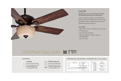 hunter fan discount code w72 or casablanca remote control our products ceiling fan