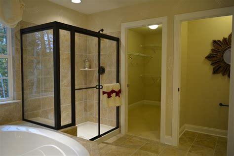 ryan homes bathrooms liberty knolls subdivision in stafford county northern