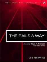 the rails 5 way 4th edition wesley professional ruby series books essential ruby rails 3 reading