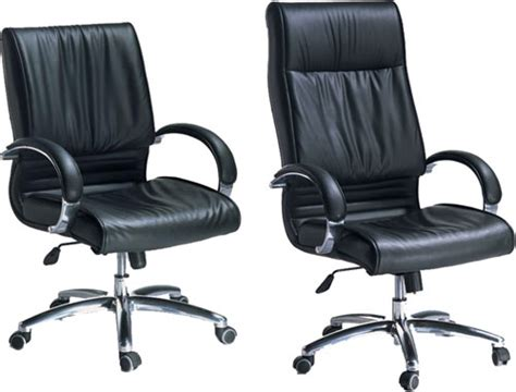 Types Of Office Chairs by Office Furniture Types Picture Yvotube