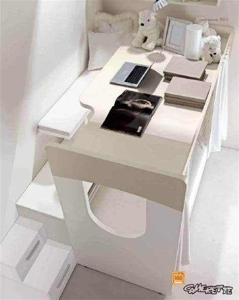 scrivania soppalco letto e scrivania soppalco duylinh for
