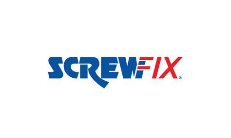 screw fix bathrooms screwfix tools plumbing electrical bathrooms kitchen supplies in tunbridge wells