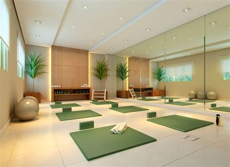 imagenes de salones yoga m 225 s de 1000 ideas sobre dise 241 o de estudio de yoga en