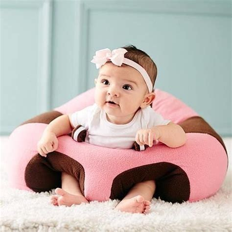 How Do Baby Need A Heat L by 17 Best Ideas About Baby Products On Baby