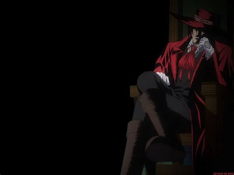 alucard wallpapers for free alucard images alucard wallpaper wallpaper photos 32653808