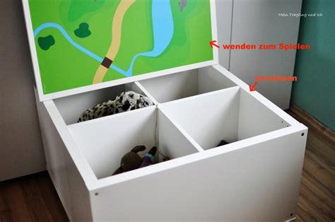 Kinderzimmer Gestalten Kallax kallax ideen f 252 r das kinderzimmer diy mit den limmaland