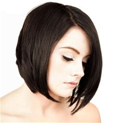 is long hair or short hair in style short hair styles lovetoknow