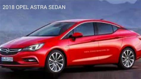 Yeni Opel Astra Sedan 2020 by Opel Astra 2020 Sedan Wauxhall Astra 2020 Sedan New