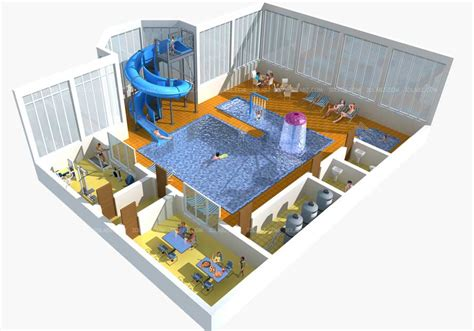 create 3d floor plans floor plan 3d 2d floor plan design services in india