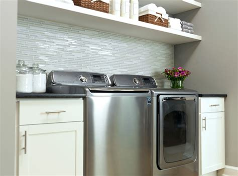 Latest Kitchen Designs 2013 by Top Load Washer