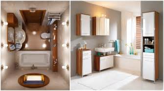 bathroom design pictures gallery document