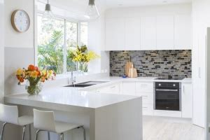 New Ideas For Kitchen Cabinets granite transformations kitchen renovations kitchen