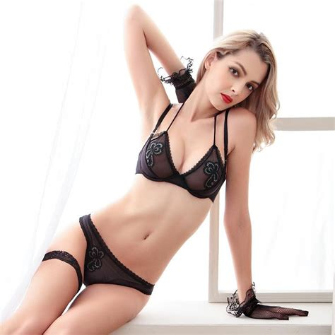 charming models set hot french style new model ultra thin breathable charming
