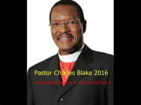 t i n magazine ten richest pastors in nigeria 2017 and their net worth charles 2016 world richest pastor rich preachers ten richest pastors in the world