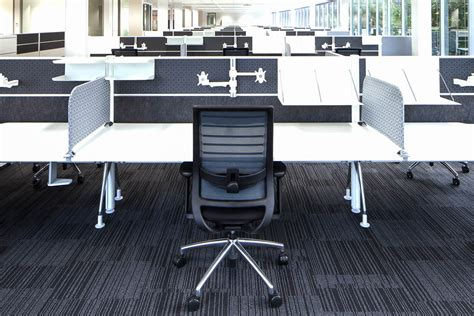 Corporate Office Furniture by 5 Corporate You Should Never Follow