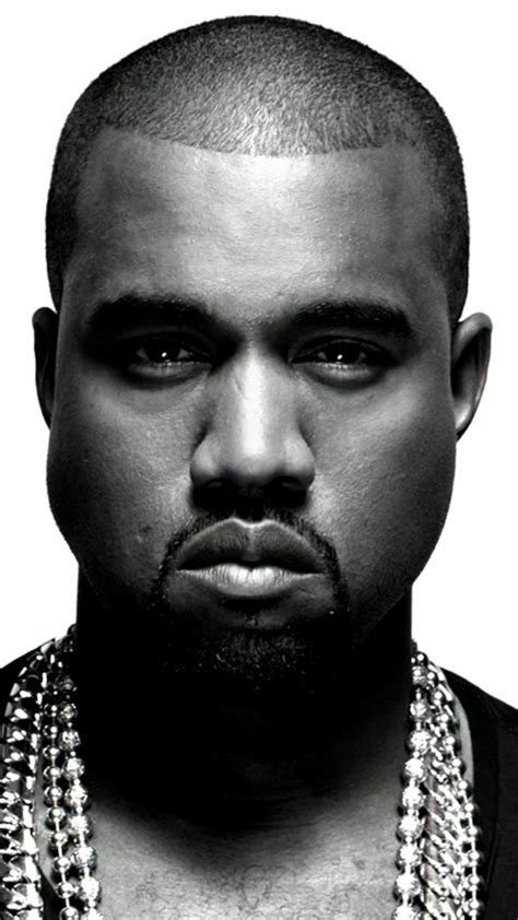 kanye west hd wallpapers  sony xperia  wallpapers