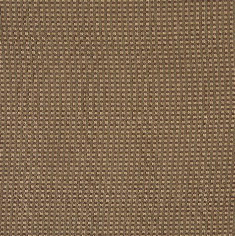 green check upholstery fabric j743 southwest check upholstery fabric green burgundy