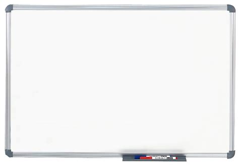 powerpoint board template powerpoint template whiteboard choice image powerpoint