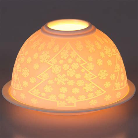 windlicht teelicht windlicht porzellan teelichthalter windlichter teelicht