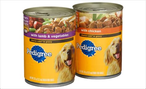 best canned puppy food 2017 best canned foods reviews top canned foods