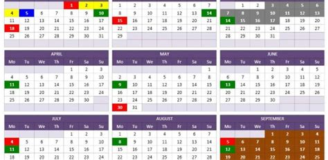 open office templates calendar search results for open office calendar template 2014